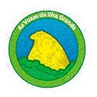 O Eco Jornal da Ilha Grande