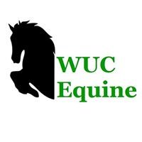 Writtle University College Equestrian Club