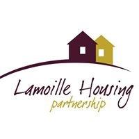 Lamoille Housing Partnership