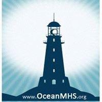OceanMHS