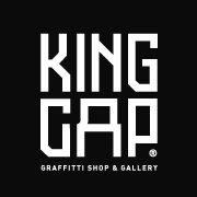 King Cap Sp