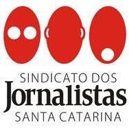Sindicato dos Jornalistas - SJSC