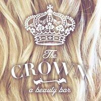 Crown Beauty Bar