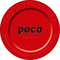 Poco - NYC