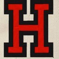 Hoboken Redwing Alumni Network
