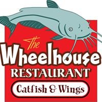 Wheelhouse Restaurant catfish & wings