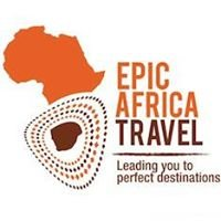 Epic Africa Travel