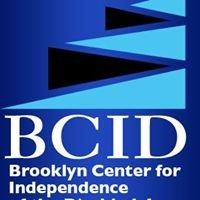 Brooklyn Parent Center