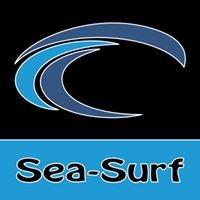 סי סרף Sea Surf