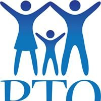 Valley Regional Programs PTO P&V Inc.