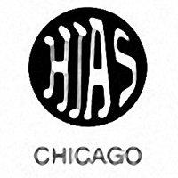 HIAS Chicago