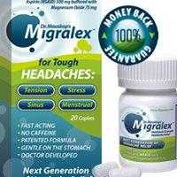 Migralex