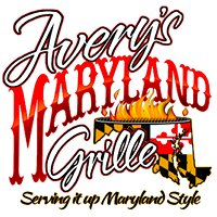 Avery's Maryland Grille
