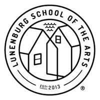Lunenburg School of the Arts