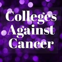 Colleges Against Cancer at the University of Minnesota