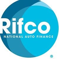 Rifco National Auto Finance