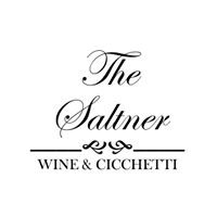 The Saltner Wine and Cicchetti