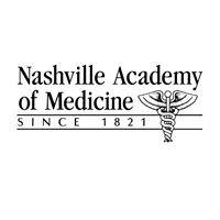Nashville Academy of Medicine