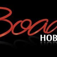 Boa Hoboken