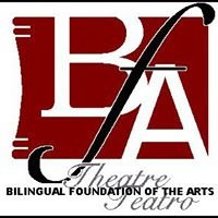Bilingual Foundation of the Arts