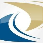 Acumen Physician Solutions, LLC