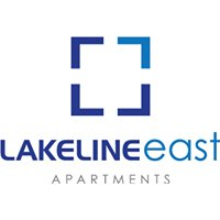 Lakeline East  Apartments