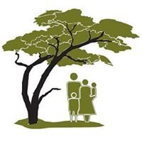 Cedar Park Pediatric and Family Medicine