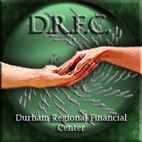 Durham Regional Financial Center