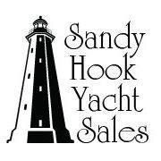 Sandy Hook Yacht Sales