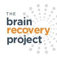 The Brain Recovery Project: Childhood Epilepsy Surgery Foundation
