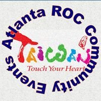 Atlanta ROC Community Events