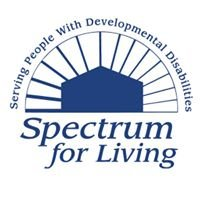 Spectrum for Living