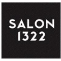 Salon 1322