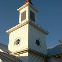 Leander United Methodist Church