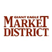 Market District (Grandview, OH)