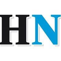 Harare News