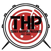 Terry Harper presents