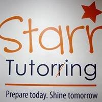 Starr Tutoring
