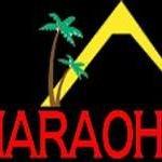Pharaohs American Grill