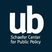 Schaefer Center for Public Policy - University of Baltimore