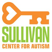 The Sullivan Center for Autism