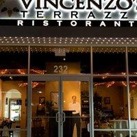 Vincenzo's Terrazza