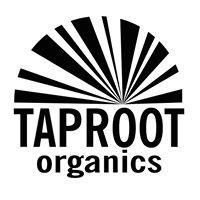 Taproot Organics