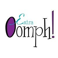 Extra Oomph