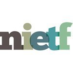 NIETF - Northwest Indiana Excellence in Theatre Foundation