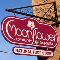 Moonflower Community Cooperative