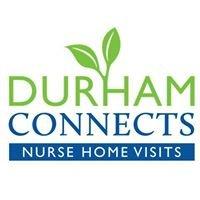 Durham Connects