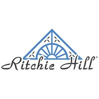 Ritchie Hill