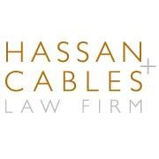 Hassan + Cables, LLC