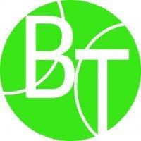 Bloomfield Tennis & Fitness
